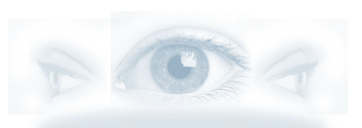 Keratoconus Care, Caregiver | In-Home, Home Care, Live-In, Services, Agency Solutions