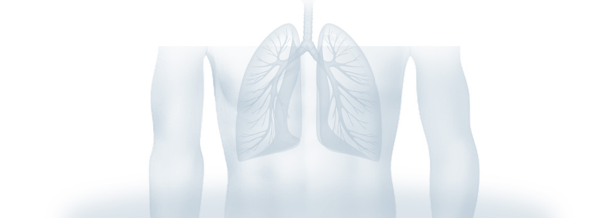 Lung Cancer Care, Caregiver | In-Home, Home Care, Live-In, Services, Agency  Solutions | Lung Cancer Care Services, Lung Cancer In-Home Home Care