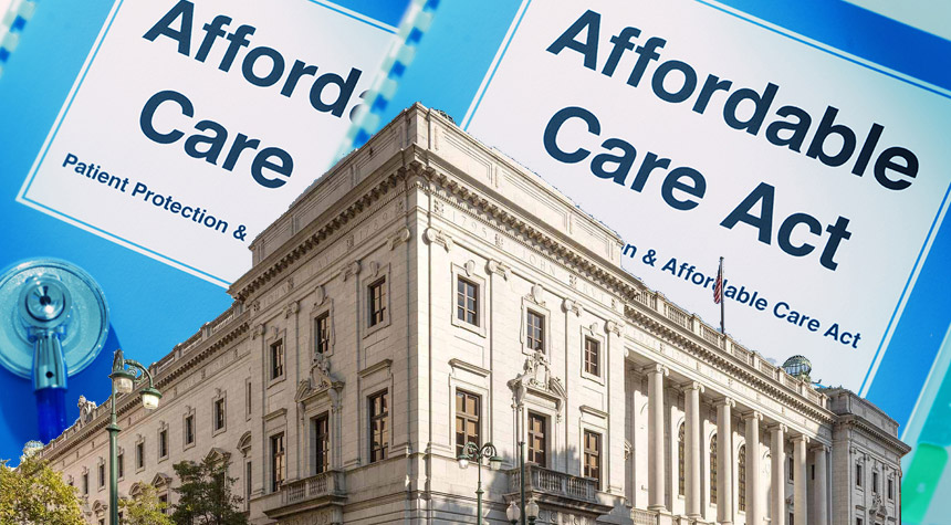 LA_NewOrleans_FifthCircuitCourt-hearing ACA-appeal
