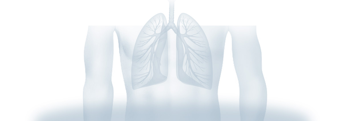 Pneumonia Care, Caregiver | In-Home, Home Care, Live-In, Services, Agency  Solutions | Pneumonia Care Services, Pneumonia In-Home Home Care