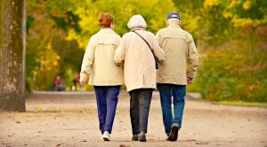 how-can-the-elderly-avoid-alzheimers-disease-ensuring-a-healthy-lifestyle-might-help