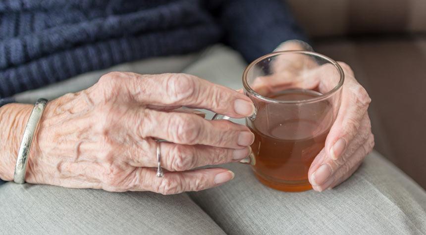 starving-seniors-the-state-of-senior-hunger-in-america