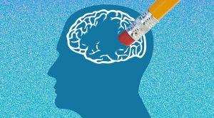 A Promising Alzheimer's Treatment Isn't in A Pill
