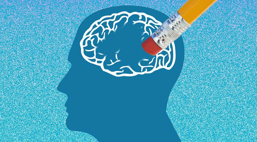 alzheimers-treatment-care-help-in-home