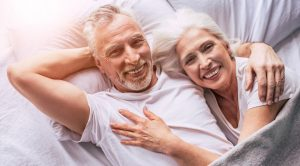 Want to Avoid Alzheimer's Disease and Dementia? Try Reducing Stress.