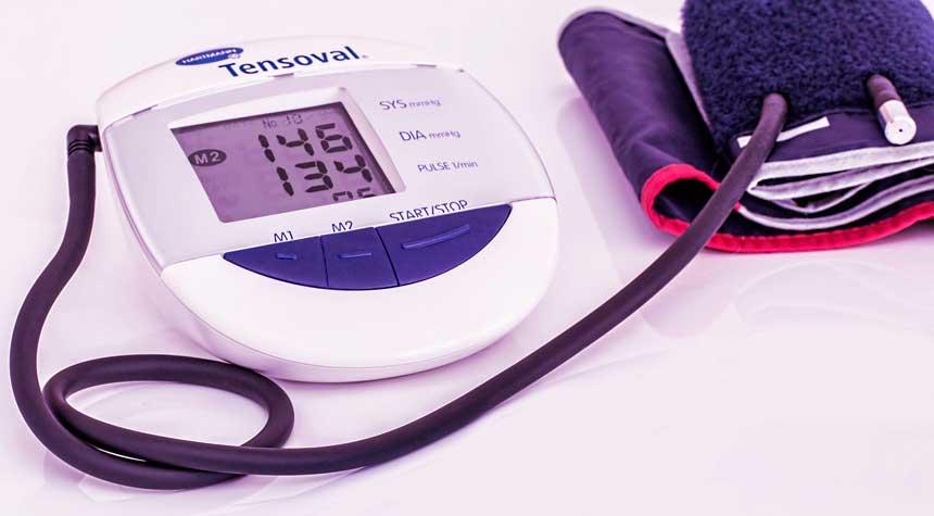 high-blood-pressure-hypertension