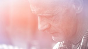 Things to Know About Parkinson's Disease