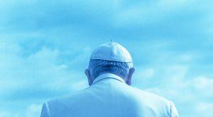 pope-religion-catholic-christian