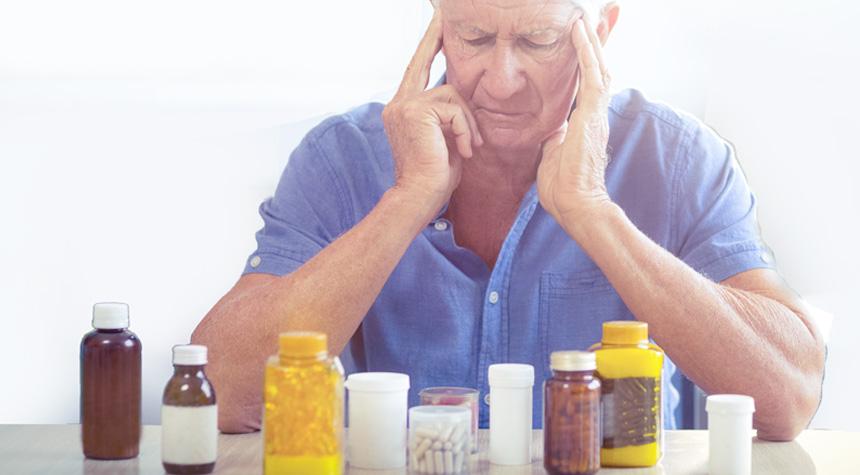 Hundreds of Prescription Drugs Are Costlier in 2020