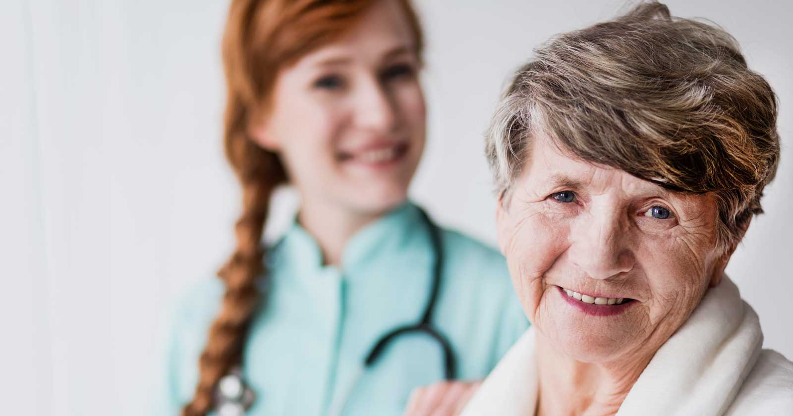 caring-for-seniors-what-to-watch-for-and-prevention Article-Image-1600x840