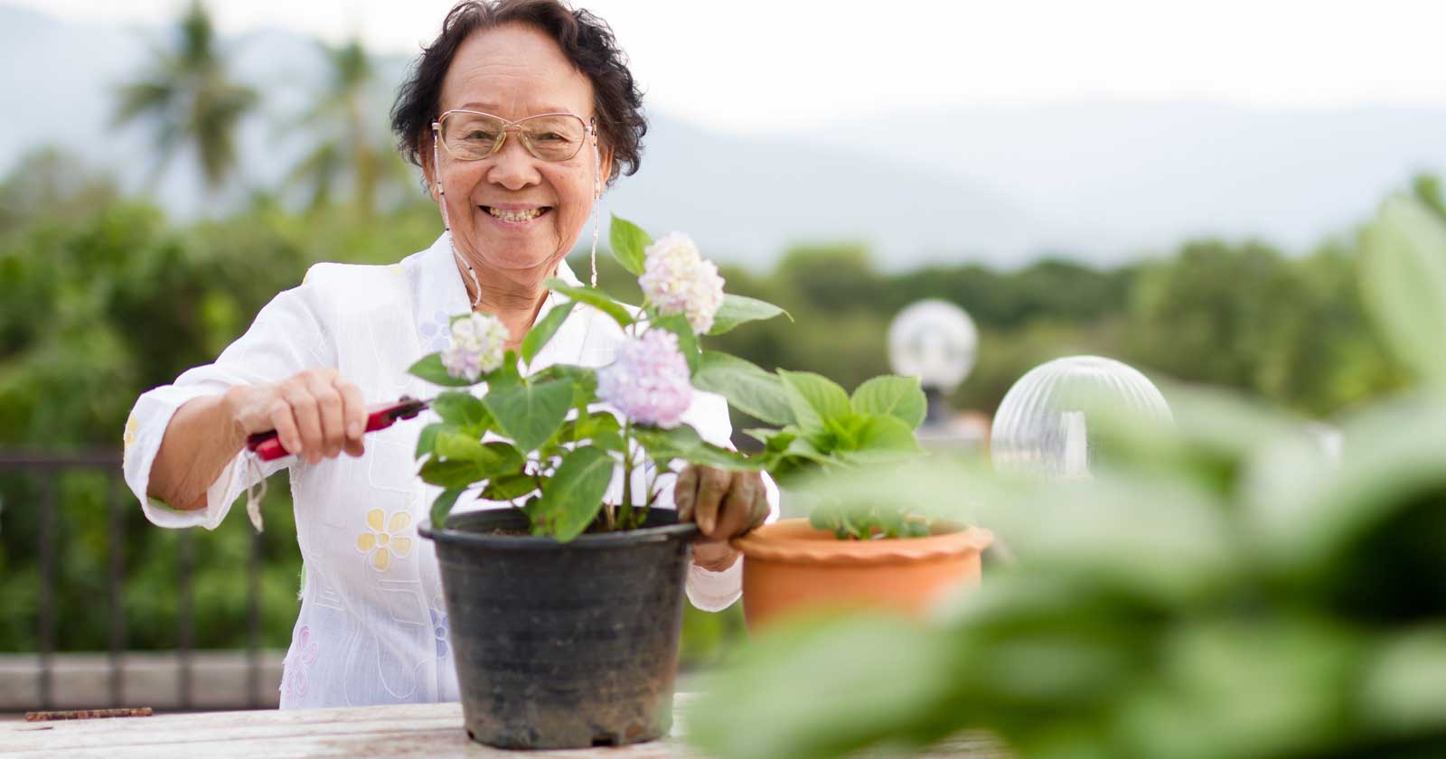 lifestyle-changes-reduce-alzheimers-risk Article-Image-1600x840