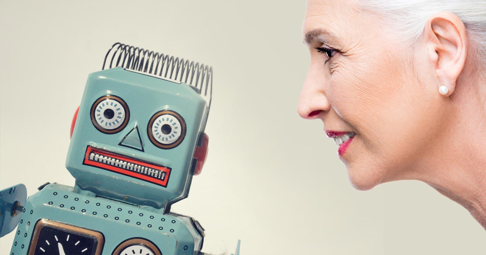 robotic-devices-for-seniors-Article-Image-1600x840