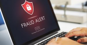 scam-alert-fraud-alert Article-Image-1600x840