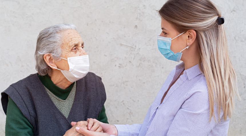 caregiving-during-coronavirus