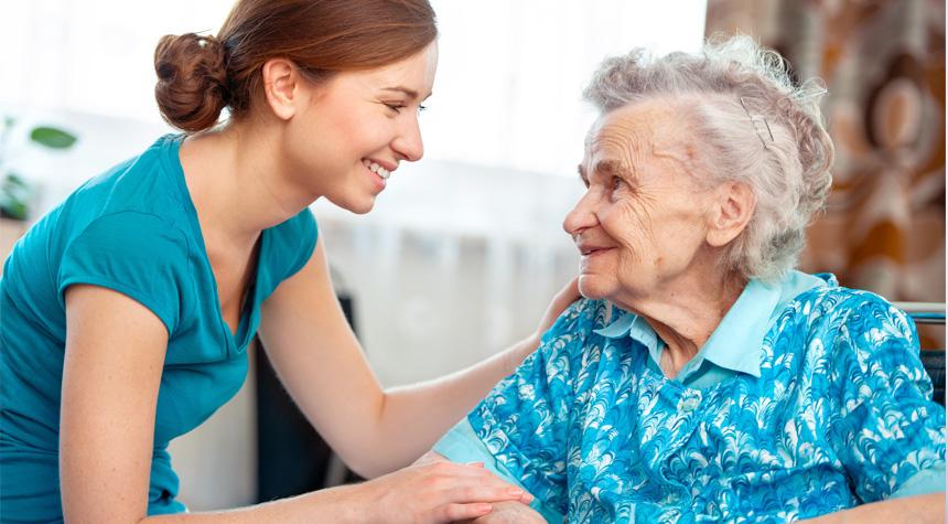helping-the-elderly