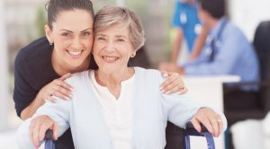 elderly-seniors-caring-caregiving-seniors-coronavirus-covid-19-04