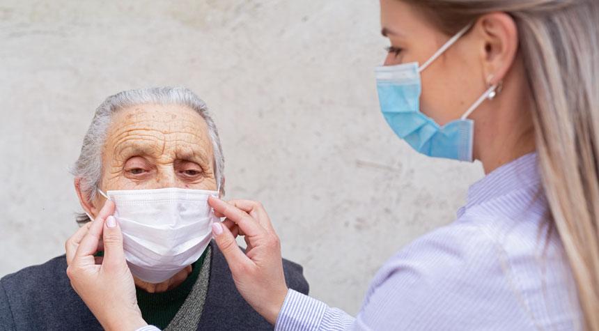 elderly-seniors-caring-caregiving-seniors-coronavirus-covid-19-05