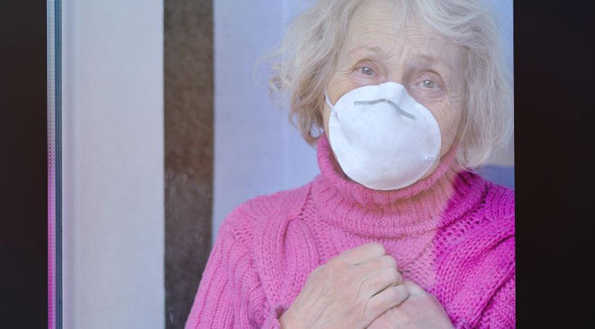 elderly-seniors-caring-caregiving-seniors-coronavirus-covid-19-07