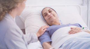 palliative-care-hospice-care-caregiver