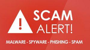 scam-fraud-alert-scams-targeting-the-elderly