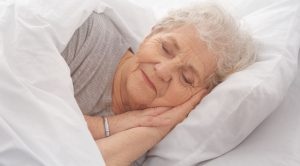 sleep-what-foods-can-help-you-sleep-and-what-foods-might-keep-you-up-at-night