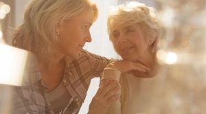 Caregivers-Finding-Home-Loved-One-Important-Step