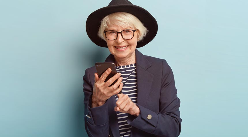 Emerging-Technologies-Aging-Elderly-Maintain-Independence