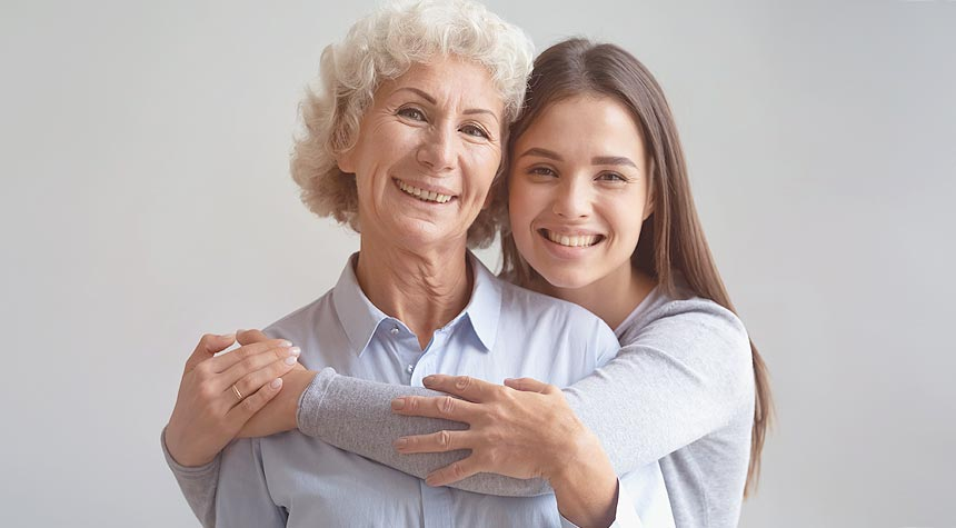 Live-In-Caregivers-Alternative-Assisted-Living