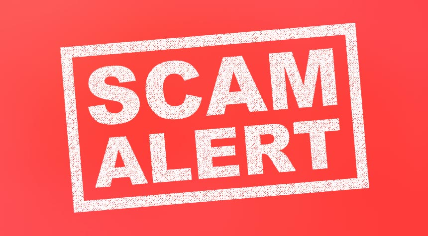 Scam-Alert-Fraud-Alert