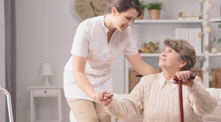 caregivers-avoid-mistakes-selecting-home-care-services-for-your-loved-one