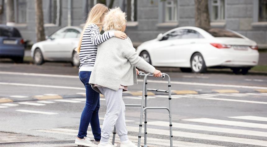 helping-the-elderly-caregiving-duties
