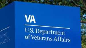 VA Expands Aid To Cover Caregivers For Vietnam Vets During Pandemic