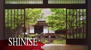 TheSpirit Of Shinise: How some Japanese companies weathered plagues, wars, natural disasters, and the rise and fall of empires for hundreds of years