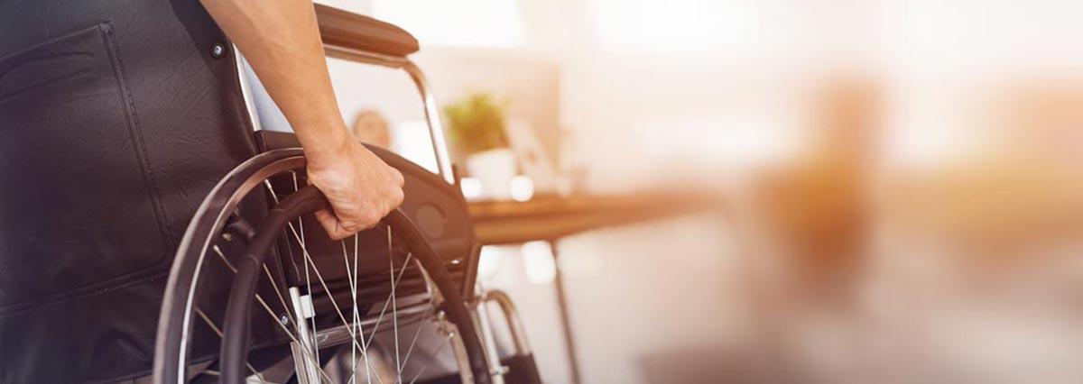 cerebral-palsy-care-caregiver-in-home-home-care-live-in-services-agency-solutions-cerebral-palsy-care-services-cerebral-palsy-in-home-care