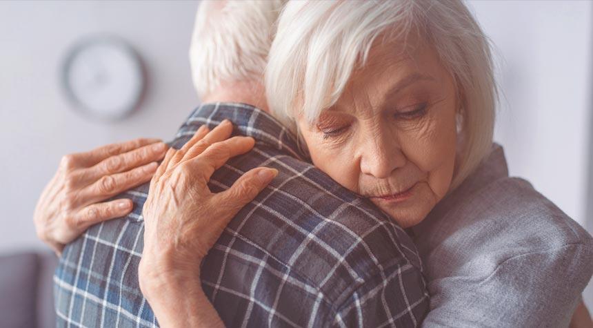 predicting-dementia-risk