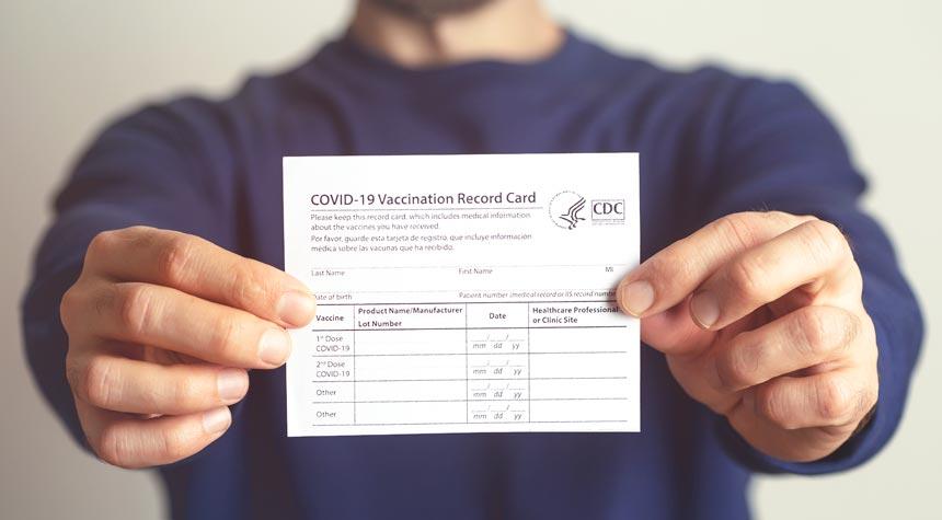 covid-vaccination-card