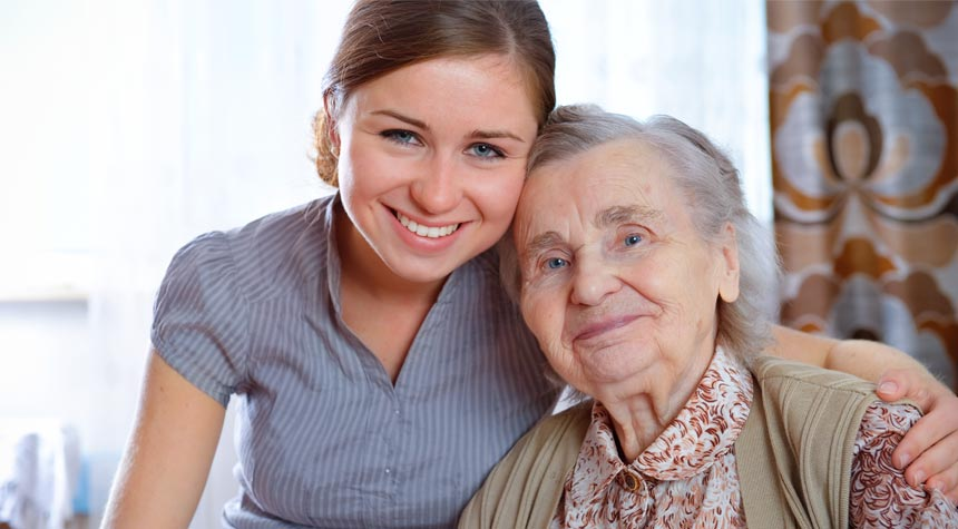 caregiver-burnout-steps-for-coping-with-stress