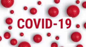 Coronavirus—The Latest News and Information