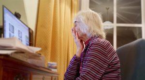 elderly-scam-fraud-alert-june-2021