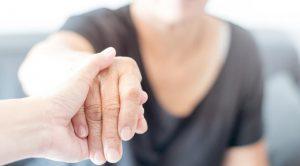 Budget For Caregiving