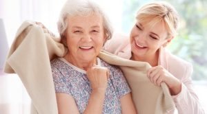 caregiver-burnout-steps-for-coping-with-stress-3