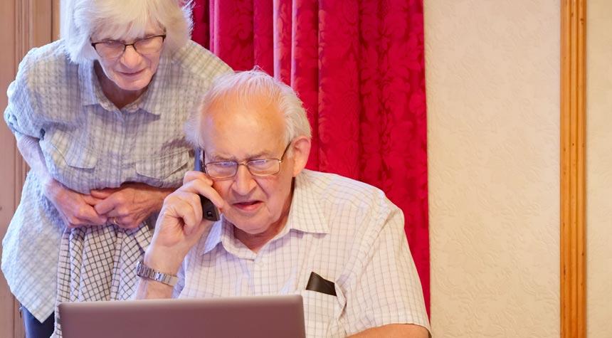 elderly-scam-fraud-alert