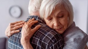 The Latest on Fighting Alzheimer's