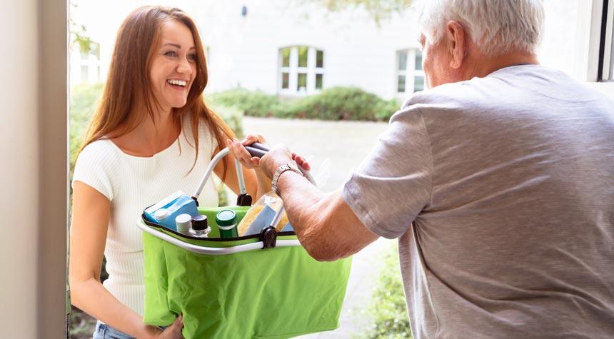 helping-the-elderly-july-2021