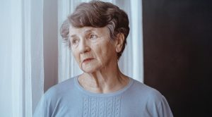 Latest on Alzheimer Drugs