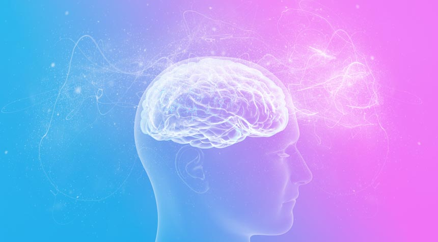 Connecting the human brain to do things wirelessly