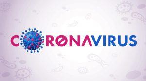 Coronavirus – The Latest News and Information