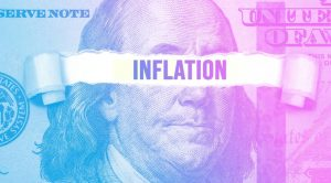 Rising Costs and Inflation